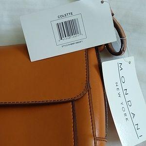 Mondani NY Bags - Mondani NY purse